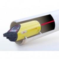 Pipeline Laser