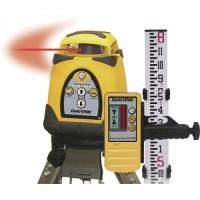 Laser Level External