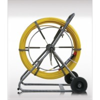 Cobra Ducting Reel 250m