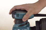Palm Sander For Hire Hire Here Dublin