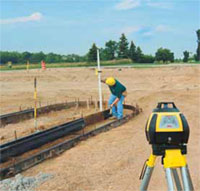 Line Level External Leveling Forms Hire Here Ltd Dublin