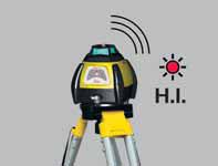 Line Level External Elevation Alert Function Hire Here Ltd Dublin