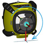Hire Here Dublin Laser Level Internal For Hire