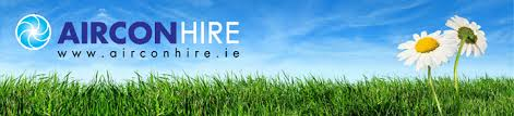 Hire Here Dublin Partner site for air-conditioning heating
