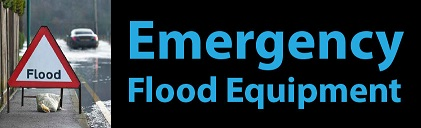 Hire Here Dublin Emergency Flood Equipment Hire